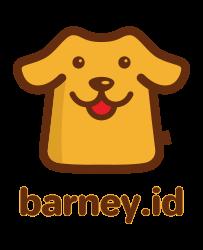 barney.id