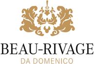 Beau Rivage da Domenico